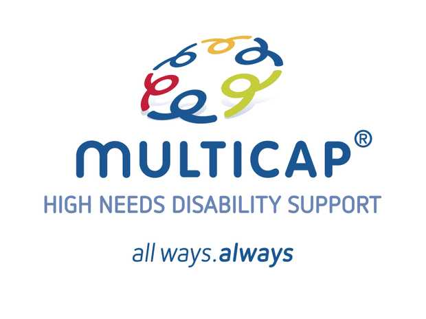 Multicap are currently looking to fill  two important roles that support our services across Roma. The...