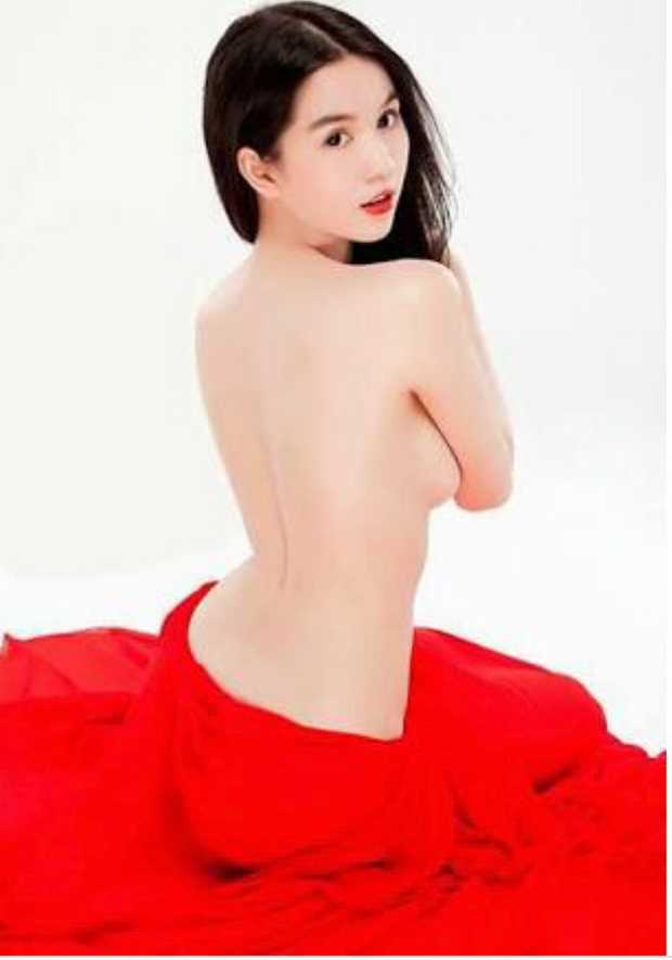 April Is Back   ❣ Robina    ❣ Sensual Erotic Touch   ❣ 24/7