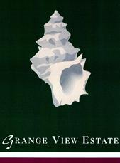 GRANGE VIEW ESTATE   RETIREMENT UNIT   40 Sylvan Way, Grange 2 Bedroom + Study –...