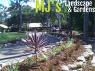 MJ's & Gardens