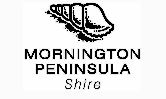 REMOVAL OF SOME RESTRICTIONS ON OPEN AIR BURNING FOR OCTOBER 2019