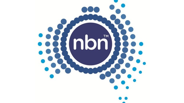 Notification of Proposed nbn™ Radio Network Base Station Facility The National Broadband...