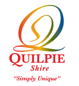 Ratepayers of the Quilpie Shire Council are advised that rate notices for the period 01 July 2019 to...