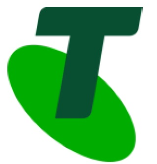 Proposal to install new Telstra Satellite Small Cell on an existing structure at 10 Fahey Road, Mount...