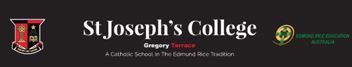 St Joseph's College is a Catholic Day School established in 1875 by the Christian Brothers and...