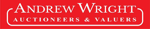 MAJOR AUCTION   8 JOHN DEERE TRACTORS; GRIMME POTATO HARVESTERS; 10 PRIME MOVERS INC KENWORTH...
