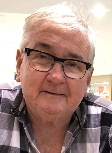 Browsing Funeral Notices | Ipswich Classifieds | Queensland