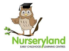 A family owned Northside Childcare Centre (Grange, Alderley and Stafford) with valued links to the...