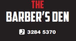 BARBERQUALIFIED barber wanted for the best and busiest barber shop in Redcliffe.Must be reliable...