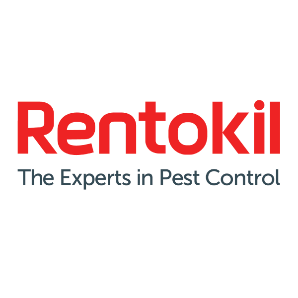 Rentokil has an excellent opportunity for a Pest Technician to join our team in Goondiwindi. You will...