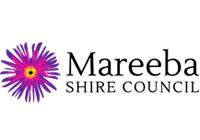 T-MSC2019-19 CONSTRUCTION OF THE BARRON FALLS WALKING TRAIL    Mareeba Shire Council hereby invites...