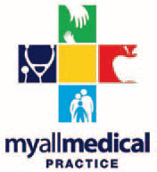 Employment Opportunity with