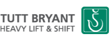 Crane MechanicFull time, ongoing position servicing a fleet of crawler & mobile cranes. Exp. with...