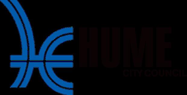 Hume City...