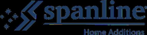 Pergolas Decks & Patios   Free Quote || Interest Free Available    Patios   Carports...
