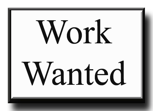 CIVIL SUPERVISOR   Great opportunity for the right person. Due to increased workload on the Gold...