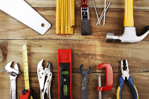 Specialising in all Handyman work and odd jobs.   including Painting, garden work &...