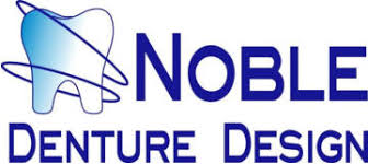 NEED NEW DENTURES?   CALL SOMEONE WHO CARES!   Custom made aesthetically designed natural looking...