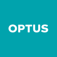 PROPOSAL TO UPGRADE OPTUS MOBILE PHONE BASE STATION AT LES HUGHES SPORTING COMPLEX, 119 FRANCIS ROAD...