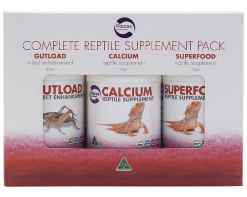 Animals & Pet Supplies > Pet Supplies > Reptile & Amphibian Supplies