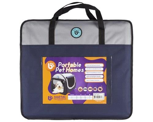 Animals & Pet Supplies > Pet Supplies > Dog Supplies > Dog Carriers & Crates