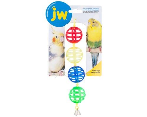 Animals & Pet Supplies > Pet Supplies > Bird Supplies > Bird Toys