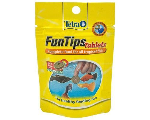 Animals & Pet Supplies > Pet Supplies > Fish Supplies > Fish Food
