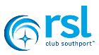 RSL CLUB SOUTHPORT