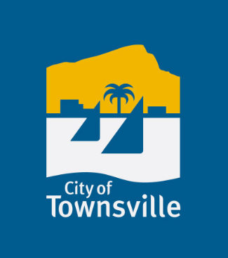 APPRENTICESHIPS AND TRAINEESHIPS OPEN   Townsville City Council has employed an...