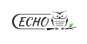 Do you have what it takes to be part of the ECHO team?