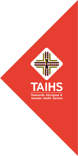 Chief Executive Officer Established in 1974, the Townsville Aboriginal and Torres Strait Islander...