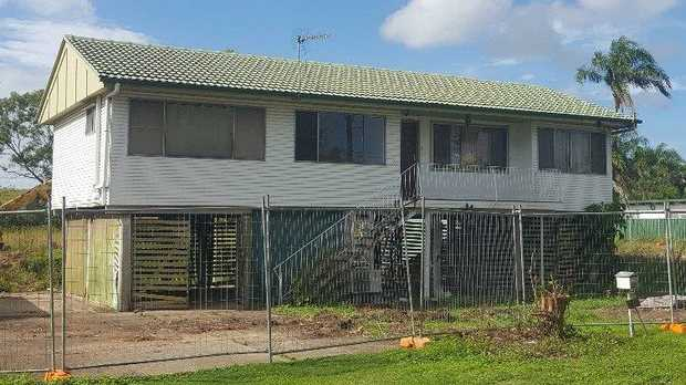 3 Bedrooms 