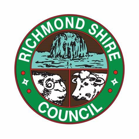 The monthly ordinary meeting of Council has been rescheduled: from Tuesday 22 October 2019 to...