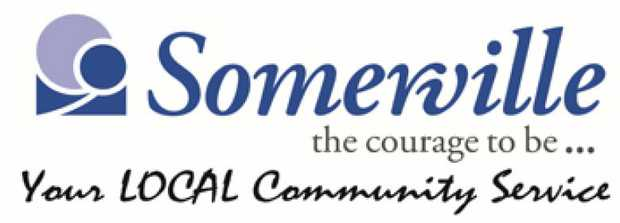Somerville is a non-government, not for profit, youth, family and community welfare organisation...