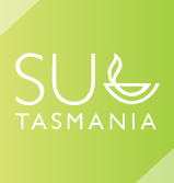 School Chaplains SU Tasmania is seeking applications from suitably qualified persons for part time...
