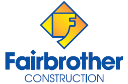 2020 CARPENTRY APPRENTICESHIPS   (4 positions available)  