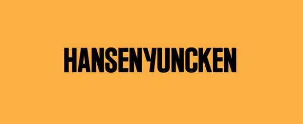 HANSEN YUNCKEN   QBCC Licence #: 75458   Subcontractors and suppliers...