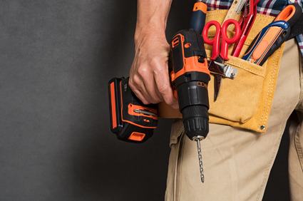 Sparkie Webb Electrical & Property Maintenance    All types of handyman services. Licensed...