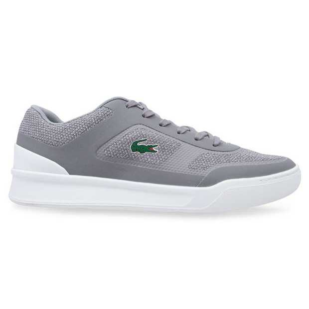 The Lacoste Explorateur Sport 317 has been engineered for the urban commute. Created with modern design...