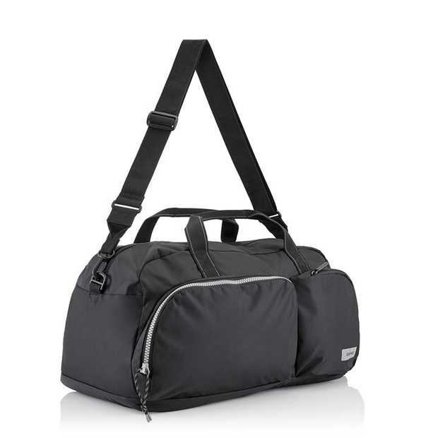 Holder Whether you're looking for a travel companion, a gym buddy or workmate for those days when a...