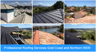 KILLIBY & CO PTY LTD ROOFING SERVICES