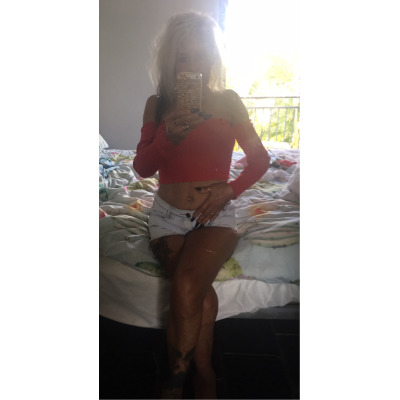 Exotic body Rub,   Busty.   Northern Beaches   In Calls Only.   NO TXT