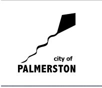 TS2019-15   City of Palmerston Concreting Works   Closes: Monday 7 October 2019, 2.00pm   TS2019-16...