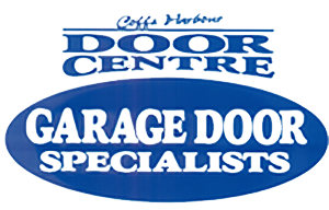Over 30 years servicing  Coffs Harbour  Authorised Dealer &...