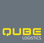 Depot Manager – Horsham Based      QUBE Logistics is a leading transport and...