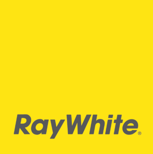 Real Estate Property Manager   Ray White Longreach is seeking a full time Property Manager to...