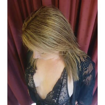 Gorgeous face  Discreet  In/Outcalls  EFTPOS available