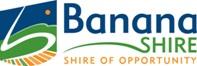Retail Fleet Fuel Card Arrangement   Tender No. T19/20.6   Council seeks a sole supplier...