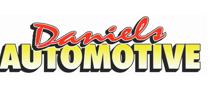 Automotive Workshop Controller   Location:Seven Hills   The workshop controller role is an...