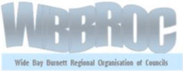 Regional Economic Development Manager